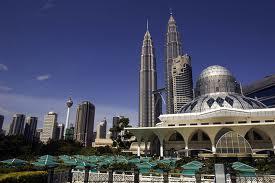 KLCC_mosque2